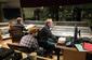 オランダのクラシック専門レーベル〈PENTATONE〉録音技師、ジャン=マリー・ヘイセンが語るレーベルの歩みと展望