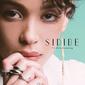 シディベ 『I'm Only Dreaming』 透明感のあるウィスパー系美声、80年代R&Bタッチが心地良い日本独自盤