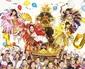 ももいろクローバーZ 『MOMOIRO CLOVER Z BEST ALBUM 「桃も十、番茶も出花」』 収録曲とともに結成10年をさかのぼる
