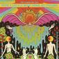フレーミング・リップスの新作にポールのトリビュート盤―ビートルズ関連のナイスなカヴァー集が2点登場