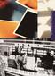 坂本龍一『Year Book 1985-1989』、アルヴァ・ノト&坂本龍一『GLASS』  坂本龍一の活動に一貫する実験性をみる