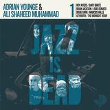 エイドリアン・ヤング&アリ・シャヒード・ムハマド(Adrian Younge & Ali Shaheed Muhammad)『Jazz Is Dead』ロイ・エアーズらも客演 ミッドナイト・アワーの2人による新レーベルのお披露目コンピ