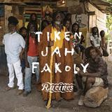 アフリカン・レゲエの巨星、ティケン・ジャー・ファコリーがマックス・ロメオやスライ&ロビーらと放つルーツ名曲カヴァー集