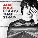 ジェイク・バグ 『Hearts That Strain』 またも新境地へ! ナッシュヴィル録音、70年代プレスリー風のカントリー・ロック盤