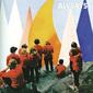 オールウェイズ 『Antisocialites』 カナダの90sリヴァイヴァル・ブーム率いるインディー・バンド、往年のUKネオアコっぽさ増した2作目