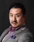 村上敏明、万能テノール最後の一人が東京文化会館公演〈テノールの響宴〉にかける思い