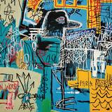 ストロークス(The Strokes)『The New Abnormal』リック・ルービンをプロデューサーに迎え、シンプルに〈ロック〉しているニュー・アルバム