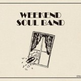 LUVRAWややけのはら参加、思い出野郎Aチームの新作『WEEKEND SOUL BAND』の全曲ダイジェスト音源公開