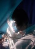 """君島大空がセカンドEP『縫層』を11月にリリース King Gnu新井、石若駿、西田修大による〈合奏形態〉の""""笑止""""も収録"""