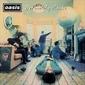 "OASIS 『Definitely Maybe』――停滞中だったUKロックをひっくり返した立役者による""Live Forever""収録のファースト・アルバム"