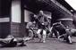 〈浪曲映画――情念の美学〉「浪曲映画」の発見と再発見:ユーロスペース・プロデューサー堀越謙三に聞く