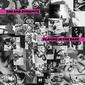 DRS&ダイナマイト(DRS & Dynamite)『Playing In The Dark』ドラムンベースの大御所によるタッグ ロニ・サイズらが集結し多彩なスリルを提供