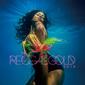 VA 『Reggae Gold 2014』 ブンジ・ガーリンのアルバム未収録曲やEDM系ソカも充実の夏恒例コンピ