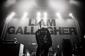 映画「リアム・ギャラガー:アズ・イット・ワズ」オアシス解散後のどん底から復活までを描き、人間像に迫るドキュメンタリー
