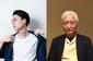 Kan Sanoと村井康司が『Blue Note Re:imagined』を語り尽くす。UKジャズ・プレイヤーの再構築が浮き彫りにするブルーノートの伝統
