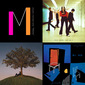 スロウタイ(slowthai)やペール・ウェーヴス(Pale Waves)など今週リリースのMikiki推し洋楽アルバム/EP7選!