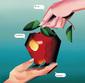 VA 『椎名林檎トリビュートアルバム「アダムとイヴの林檎」』 玉石混淆ななか、三浦大知やLiSAらが良い感じ