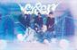 【特集:ZOKKON OF THE YEAR 17to18】CY8ERがついに完成したカラフルな初アルバム『ハローニュージェネレーション』