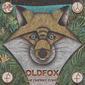 THE CHERRY COKE$『OLDFOX』結成20周年のチェリコ9作目 熱きアイリッシュ・パンクを放ちダンディーな歌声に奥行きが増した