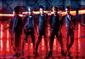 Crossfaith『EX_ MACHINA』 世界を舞台に勝負する5人が、原点凌駕の強靭なニュー・アルバムを語る!