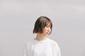 山崎あおい『FLAT』 作家活動を通じ、シンガー・ソングライターとして飛躍を遂げた彼女が改めて表現する〈自分が歌うべき歌〉とは?