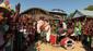 映画「ギターマダガスカル」 インド洋に浮かぶ〈奇跡の島〉マダガスカルの暮らしに息づく音楽のルーツを辿るロードムービー