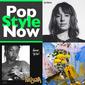 Pop Style Nowがおすすめする2020年の洋楽アルバム20