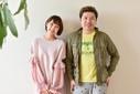 NegiccoのKaedeが吉田豪に人生相談!? 新作『MY COLOR』リリース記念メンバー個別ロング・インタビュー