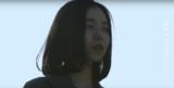 """Taiko Super Kicksが""""景色になる""""のMVを公開、台湾公演を皮切りにツアーも開始"""