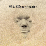 サンジェルマン、15年ぶり新作は楽器/リズム・パターン/歌含めアフロセントリックな雰囲気のクラシック確定盤