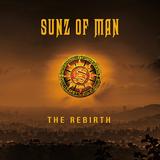 サンズ・オブ・マン 『The Rebirth』 ウータン一派のユニットが復活、不穏な空気と圧巻のマイクリレー