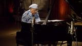 チューチョ・ヴァルデスら参加、キューバが誇る作曲家/ピアニストのエルネスト・レクオーナ生誕120周年記念カヴァー集