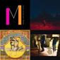 ボブ・ディラン、ニール・ヤング、フィービー・ブリジャーズなど今週リリースのMikiki推し洋楽アルバム6選!
