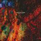 ジョノ・マクリーリー 『Pagodes』 トラディショナルなフォークにジェイムズ・ブレイク的なメランコリー忍ばせた新作