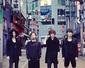 カフカが語る、〈東京〉で生きていく覚悟をバンド史上最高にポップなサウンドで綴った新作『Tokyo 9 Stories』