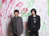 Bank Band「SONGS」、Snow Man「シブヤノオト」、back number「CDTVライブSP」ほか9月30日~10月6日のおすすめテレビ番組