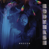 MNDSGNの新アルバムは気持ちE音が詰まった傑作! 80sファンクやソウル、フュージョンに90年代R&Bをスムースに繋げた一枚