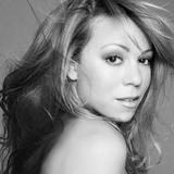 マライア・キャリー(Mariah Carey)の30年の軌跡を『The Rarities』と数々の名作たちと振り返る