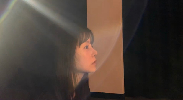 """小西真奈美が語る、40代の今だから歌えた新曲""""Dear my friend"""""""