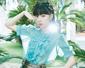 工藤晴香『Under the Sun』夏の失恋をアグレッシヴ&ポップに昇華した初シングルを語る!