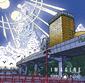 MINAMI NiNE 『IMAGINE』 メロディック・パンク、レゲエ、スカ、ロックンロール……やりたい放題のミクスチャー感に拍車かける