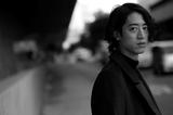 角野隼斗/Cateen=音響工学とSNSでクラシックの常識を覆す音楽家、ショパンやリストという〈指針〉を語る