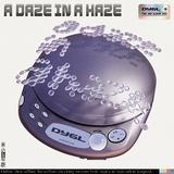 DYGL『A Daze In A Haze』90sオルタナやパワー・ポップを取り込み抜けの良いセンスでアップデート
