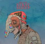 """米津玄師がニュー・アルバム『STRAY SHEEP』をリリース """"Lemon""""""""馬と鹿""""""""パプリカ""""など15曲を収録"""