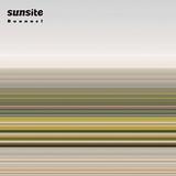 sunsite『Buenos!』元The Cigavettes山本幹宗と永嶋柊吾のバンドがスマートさの中に漂わす色香