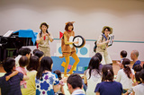 東京文化会館〈ミュージック・ワークショップ〉 ポルトガルの音楽施設と提携した教育プログラムの魅力や展望を出演者が語る