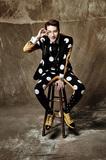 2PMのリード・ヴォーカル、Jun. Kが〈冬〉をテーマに作詞/作曲/プロデュースすべて自身で担当した新ミニ作を語る