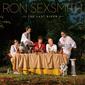 ロン・セクスミス 『The Last Rider』 フレンドリーなメロディーで爽やかに駆け抜ける、いまの季節にピッタリの新作