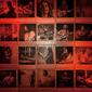 クリス・コーネル(Chris Cornell)『No One Sings Like You Anymore』死の前年に録られた滋味深いカヴァー集が日の目を見る