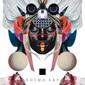 KOSMO KAT 『□』 フューチャー・ベース経由トラック×岡村ちゃん思わせる歌唱のキラー曲む初CD